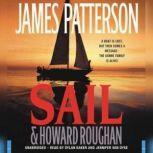 Sail, James Patterson