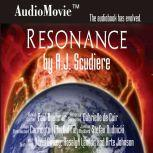 Resonance, A.J. Scudiere