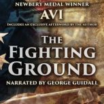 The Fighting Ground, Avi