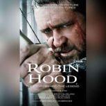 Robin Hood, David B. Coe