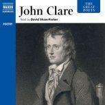 John Clare, John Clare