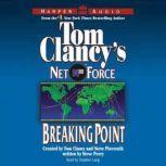 Tom Clancy's Net Force #4: Breaking Point, Netco Partners