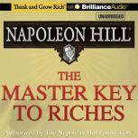 The Master Key to Riches, Napoleon Hill
