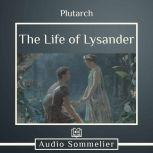 The Life of Lysander, Plutarch