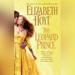 The Leopard Prince, Elizabeth Hoyt