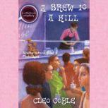 A Brew to a Kill, Cleo Coyle