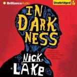 In Darkness, Nick Lake