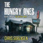 The Hungry Ones, Chris Sorensen