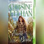 Earth Bound, Christine Feehan
