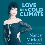 Love in a Cold Climate, Nancy Mitford