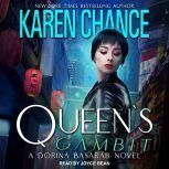 Queen's Gambit, Karen Chance