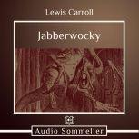 Jabberwocky, Lewis Carroll