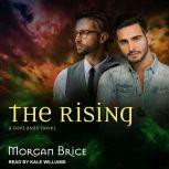 The Rising, Morgan Brice