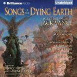 Songs of the Dying Earth Stories in Honor of Jack Vance, George R. R. Martin