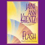 Flash, Jayne Ann Krentz