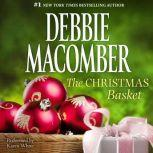 The Christmas Basket, Debbie Macomber