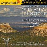 Damnation Valley, J.A. Johnstone