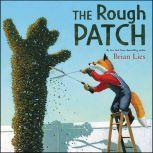 The Rough Patch, Brian Lies