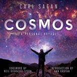 Cosmos, Carl Sagan