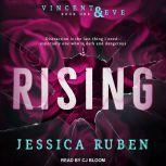 Rising, Jessica Ruben