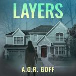 Layers, A.G.R. Goff