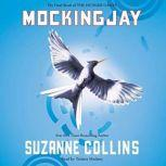 Mockingjay Special Edition, Suzanne Collins