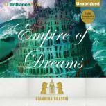 Empire of Dreams, Giannina Braschi