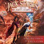 Jack Staples and the Poet's Storm, Mark Batterson