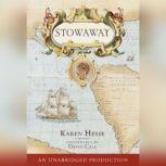 Stowaway, Karen Hesse