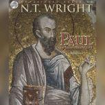 Paul: In Fresh Perspective, N. T. Wright