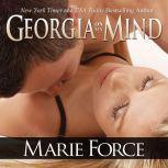 Georgia on My Mind, Marie Force