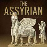 The Assyrian, Nicholas Guild