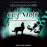 Cry Wolf, Leighann Dobbs