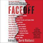FaceOff, David Baldacci