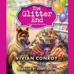 The Glitter End, Vivian Conroy
