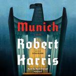 Munich, Robert Harris