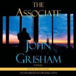 The Associate, John Grisham