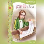 Sophie's Secret, Nancy N. Rue