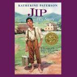 Jip, His Story, Katherine Paterson