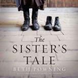 The Sister's Tale, Beth Powning