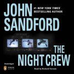 The Night Crew, John Sandford