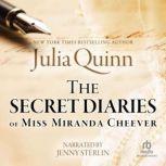 The Secret Diaries of Miss Miranda Cheever, Julia Quinn