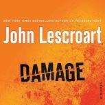 Damage, John Lescroart