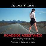Roadside Assistance, Nicola Nichols