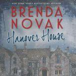 Hanover House, Brenda Novak