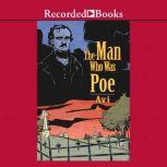 The Man Who Was Poe, Avi
