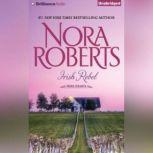 Irish Rebel, Nora Roberts