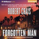 The Forgotten Man, Robert Crais