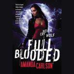 Full Blooded, Amanda Carlson