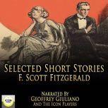 Selected Short Stories, F. Scott Fitzgerald